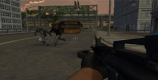 FPS Zombi