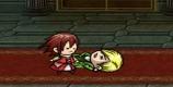 Juliet ves Zombi