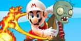 Mario Ve Zombiler
