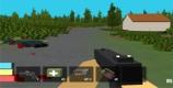 Minecraft ZombieCraft