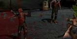 Survivor Zombi Saldırısı 3d