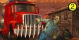 Zombi Katliamı 2: Yeni Bölüm