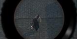 Zombi Town Sniper 3d