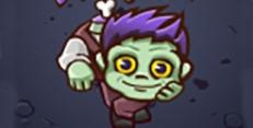 Başsız Zombi 2