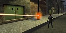 Sniper Zombi Avı 3d