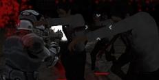 Zombi Günlüğü 3d