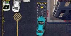 Zombi Şoför 2