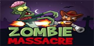 Zombi Massacre